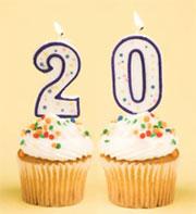 20-bday