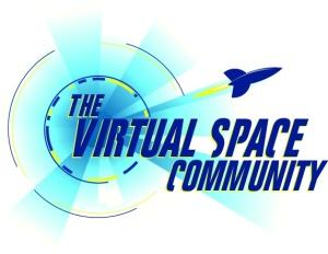 vsc-logo3