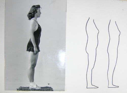 quota posture
