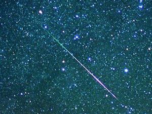 0_61_leonid_meteor_shower