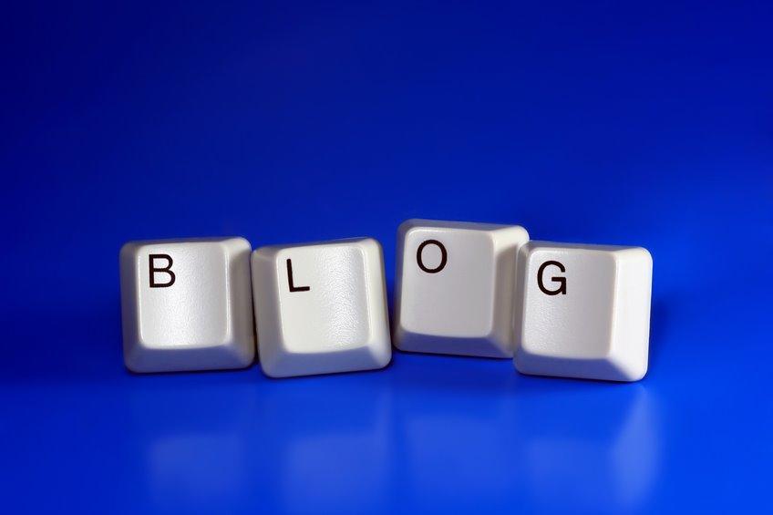 external image blogging.jpg